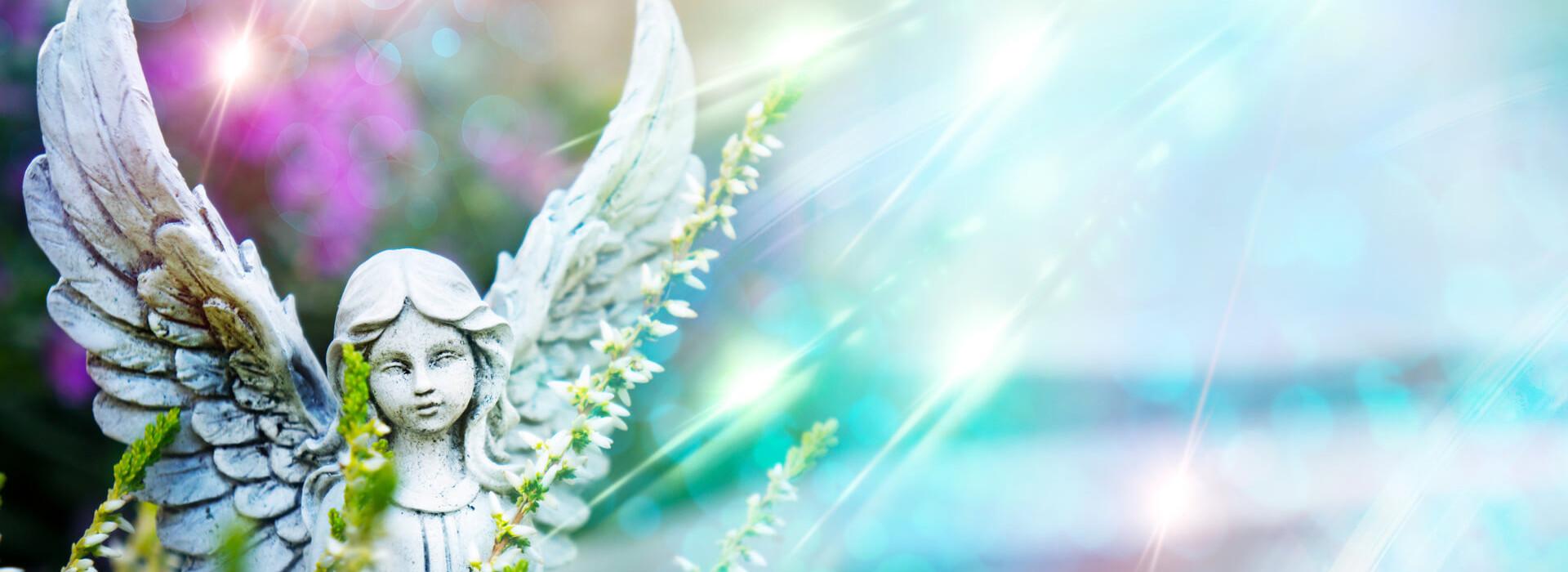 Individuelle Friedhofsbepflanzung bei Blumen Bachhubers Florale Welten in Zwiesel