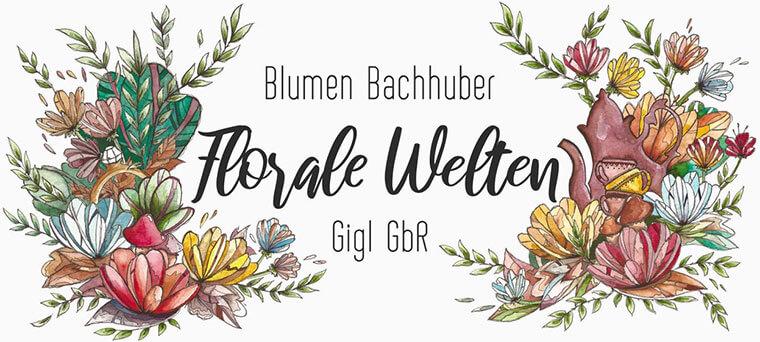 Blumen Bachhuber Gigl GbR, Zwiesel